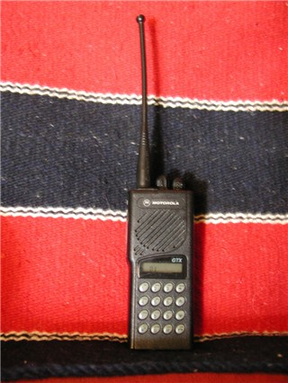 SD900 MHz About 900